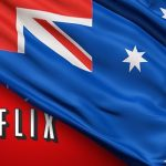 Australians embracing subscription video on demand services
