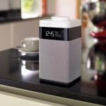 Pure releases a range of digital radios that really Pop
