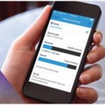 Telstra to offer unprecedented additional data on mobile plans from April