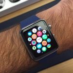 You can now get your hands on the Apple Watch and try it on – two weeks before release