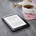 Kobo Glo HD e-reader review – highest resolution screen for print-on-paper experience