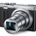 Panasonic Lumix DMC-TZ70 review – a nifty little shooter