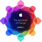 Apple announces date for the 2015 Worldwide Developers Conference