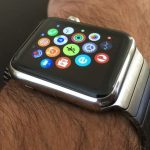 Apple Watch review – the smartwatch that's an extension of the iPhone
