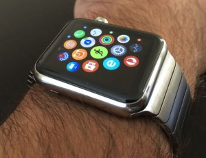 applewatchreview1