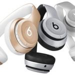 Tech Guide's 12 Days of Christmas gift ideas: Day 12 – Headphones