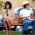 iiNet ordered to hand over customer details in landmark Dallas Buyers Club piracy case