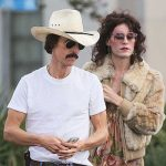 What the Dallas Buyers Club landmark piracy case means for you