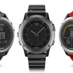Garmin Fenix 3 multisport GPS watch review – the uncompromising device that can go anywhere