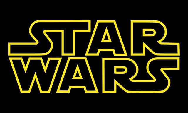 Lucasfilm has announced there's a new Star Wars trilogy on the way
