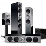 KEF's new high-end Reference speakers and the pursuit of sound perfection