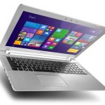 Lenovo introduces streaming device, tablet and laptops at Tech World
