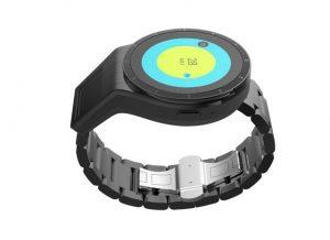 Lenovoconceptwatch4