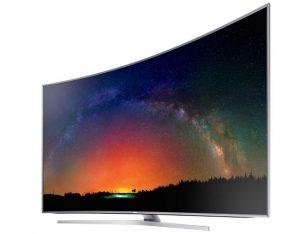 SamsungSUHDreview7
