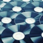 4K Ultra High Definition Blu-ray Discs coming to a home theatre near you