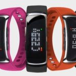 GolfBuddy releases first GPS activity band to wear on and off the course