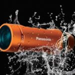 Panasonic unveils Lumix G7  and an all-new action cam