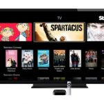 Stan now available to view through Apple TV