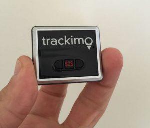 trackimo4