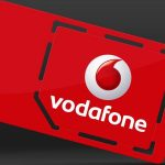 "See what Vodafone has changed after its mobile phone plan ""shake up"""