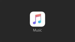 AppleMusicBlog4