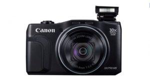 CanonPowerShotSX710HSreview11