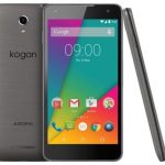Kogan unveils affordable Agora 4G Pro Android smartphone