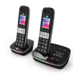 Telstra releases new home phone to protect against scammers