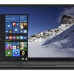 Microsoft announces launch date for latest Windows 10 operating system