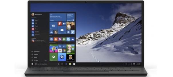 Windows10Start15