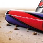 Dyson V6 Absolute review – a reinvention of the cordless vacuum
