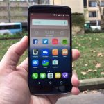Alcatel OneTouch Idol 3 smartphone review – high quality and amazing value