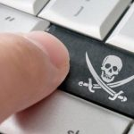 New anti-piracy laws passed to block Australian access to foreign sites