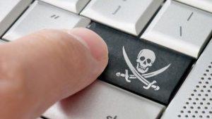 piracylaws