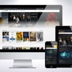 SBS On Demand relaunches website with new design and even more content