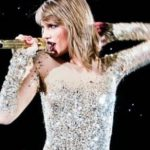 The Taylor Swift letter that made Apple backflip on its Apple Music policy