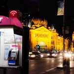 Telstra launches new service to make and receive mobile calls over wi-fi