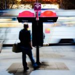 Millionth Telstra Air Hotspot activated in time for World Wi-Fi Day