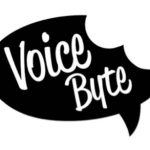 Win a 65-inch LG UHD smart TV by downloading the VoiceByte app and watching Studio 10