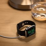 Apple Watch update available now to enable a range of new features