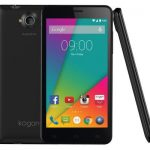 Kogan unveils affordable 5-inch Android dual SIM smartphone
