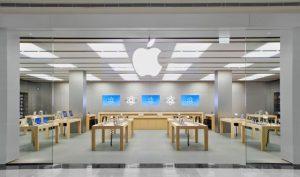 Apple22Store4