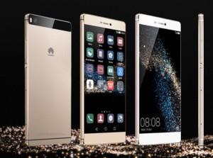HuaweiP8phone5