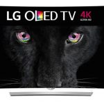 LG 4K OLED TV review – the best TV money can buy