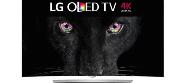LG4KOLEDreview1