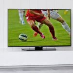 LG LF6300 smart TV review – a great value viewing experience