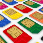 Why Apple and Samsung are pushing to phase out the SIM card