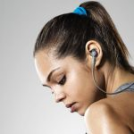 Jabra Sport Coach earphones review – your own virtual personal trainer