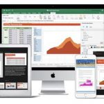 New and improved Office 2016 for Mac available to download today