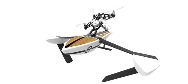 parrot reveals latest range for its attack of the drones tech guide. Black Bedroom Furniture Sets. Home Design Ideas